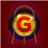 View Groudon383's Profile