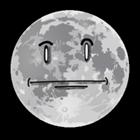 View AmazingSpaceRock's Profile