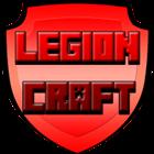 View LegionCraftNetwork's Profile