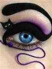 View Sarah_Marrie_Burge's Profile