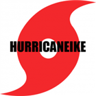 View hurricaneike123's Profile