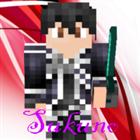 View Sukuno's Profile