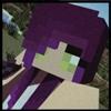 View CrazyCraftyJo's Profile