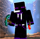 View EnderSnoopy1332's Profile