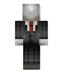View MrMegatron's Profile