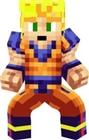 View Goku5D_The_Flareon's Profile