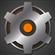 View Landmine's Profile