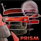 View PrismTV's Profile