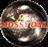 View mossy_oak01's Profile