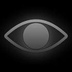 View OneViGOR's Profile