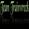 View TeamTrainwreckCTM's Profile
