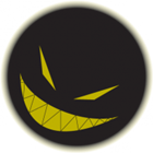 View MadGrin's Profile