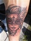 View TattooMagic's Profile