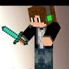 View TNT_Gamer's Profile