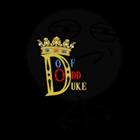 View TheDukeOfOdd's Profile