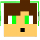 View lordjuicebox's Profile