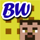 View BrickWaffle's Profile
