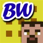 View BrickWaffle's Profile