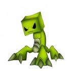 View Dragonsssss's Profile