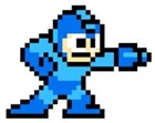 View megaman16's Profile