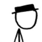 View oldtopman's Profile