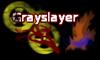 View Grayslayer's Profile