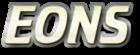 View EonsMadCat's Profile