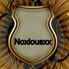 View Noxiousxx's Profile