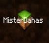View MisterDahas's Profile