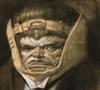 View ShinQuickMan's Profile