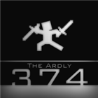 View The_Ardly374's Profile