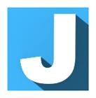 View JesterBuilder's Profile