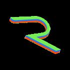 View Robosphinx's Profile