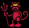 View djdevilmonkey's Profile