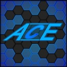 View Aceship's Profile