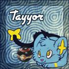 View Tayyor's Profile
