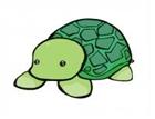 View Turtle_Gamer24's Profile