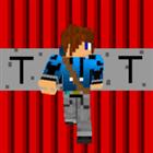 View MiNeX_Craft's Profile