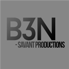 View B3N's Profile