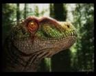 View Velociraptor_Specialist's Profile