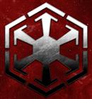 View Darth_Tagonite's Profile