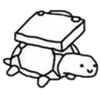 View PixelDrum's Profile