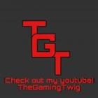 View JKgamer93's Profile