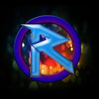 View Repulse_X's Profile