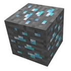 View A_Block_Of_Diamond_Ore's Profile