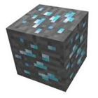 View A_Block_Of_Diamond_Ore's Profile