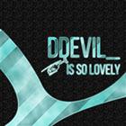 View DDevil_'s Profile