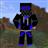 View pokeruler546's Profile