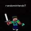View randomnin7's Profile