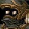 View soulskulptor's Profile